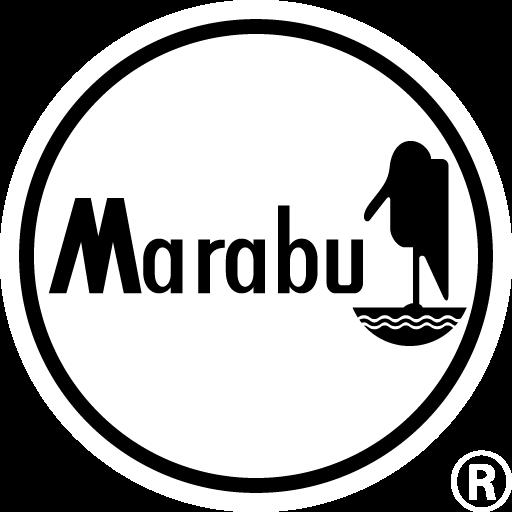 Marabu Nails